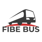 Firmenlogo FIBE Bus-GmbH